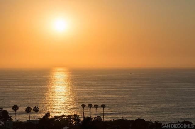 4351 Monaco St, San Diego, CA 92107 (#210017934) :: Cochren Realty Team | KW the Lakes