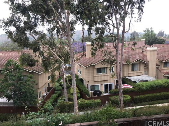 21 Pinzon, Rancho Santa Margarita, CA 92688 (#OC19150459) :: Doherty Real Estate Group