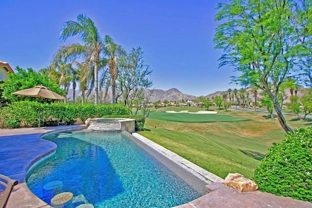 78832 Via Carmel, La Quinta, CA 92253 (#219061537DA) :: Blake Cory Home Selling Team
