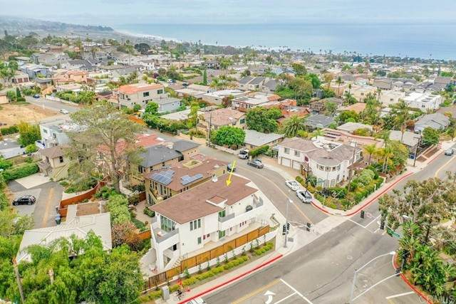 2005 Mackinnon Ave, Cardiff By The Sea, CA 92007 (#NDP2106326) :: Wahba Group Real Estate | Keller Williams Irvine