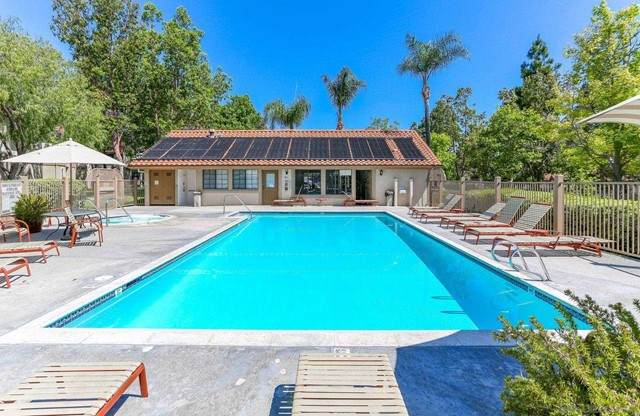 10379 Azuaga St #144, San Diego, CA 92129 (#210015547) :: Wahba Group Real Estate | Keller Williams Irvine