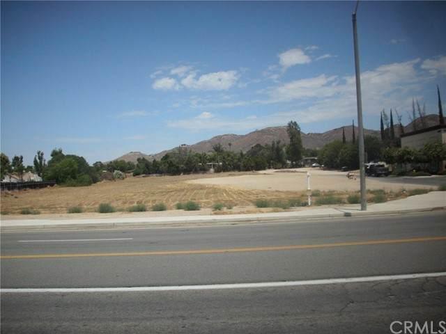 0 Bundy Canyon - Photo 1