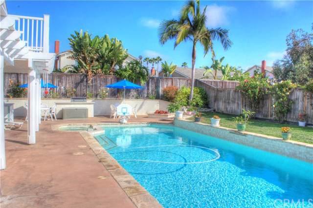 24682 Aquilla Drive, Dana Point, CA 92629 (#OC19179872) :: That Brooke Chik Real Estate