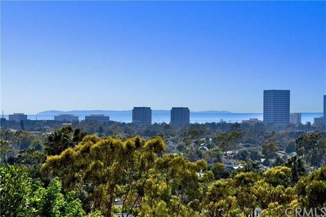 31 Monaco, Newport Beach, CA 92660 (#NP21089020) :: Cesi Pagano & Associates