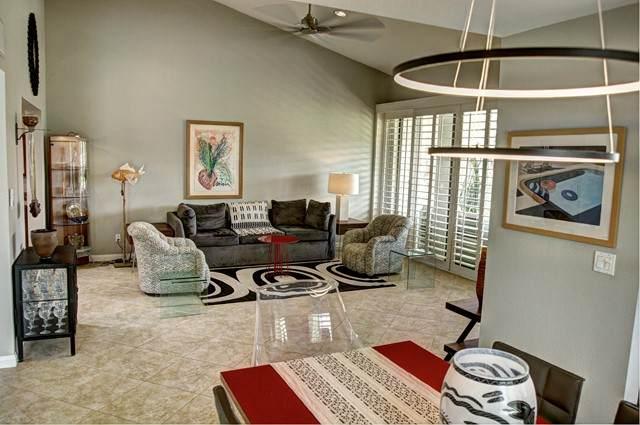 19 Leon Way, Rancho Mirage, CA 92270 (#219062471DA) :: Wahba Group Real Estate   Keller Williams Irvine