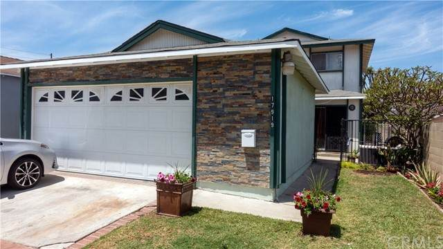 17919 Mackeson Court, Carson, CA 90746 (#IG21113634) :: Wahba Group Real Estate | Keller Williams Irvine