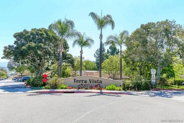 10379 Azuaga St #144, San Diego, CA 92129 (#210015547) :: Swack Real Estate Group | Keller Williams Realty Central Coast