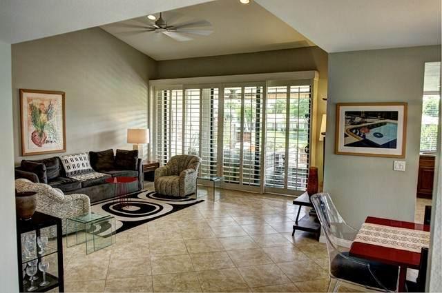 19 Leon Way, Rancho Mirage, CA 92270 (#219062471DA) :: Zember Realty Group