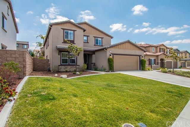 45118 Morgan Heights Road, Temecula, CA 92592 (#SW18118766) :: The Ashley Cooper Team