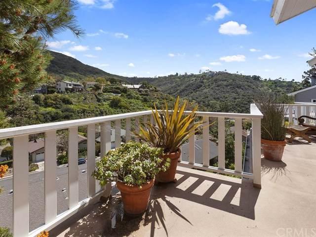 1427 Regatta Road, Laguna Beach, CA 92651 (#LG19030953) :: Doherty Real Estate Group