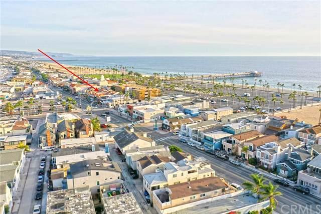 611 Balboa Boulevard - Photo 1