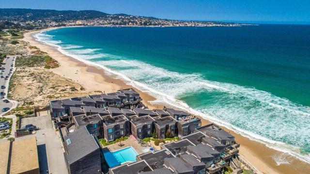 125 Surf Way - Photo 1