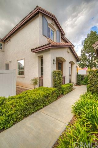 29778 Tucana Place, Murrieta, CA 92563 (#SW17064779) :: RE/MAX Cornerstone