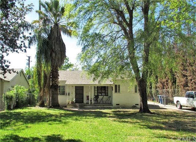 2520 Serrano Road, San Bernardino, CA 92405 (#TR17065819) :: RE/MAX Estate Properties