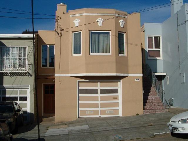 159 Allison Street - Photo 1
