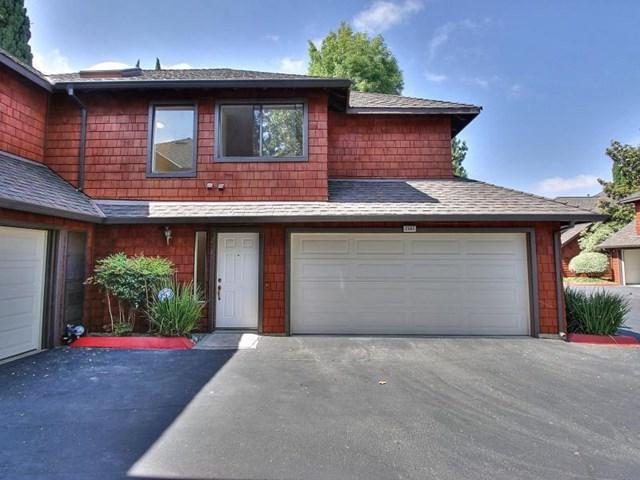 2567 Village Drive, Union City, CA 94587 (#ML81496683) :: Wendy Rich-Soto and Associates