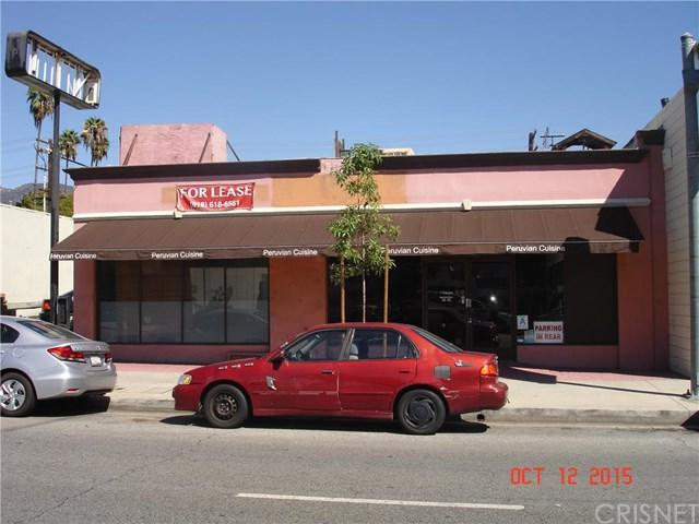 6514 San Fernando Road - Photo 1