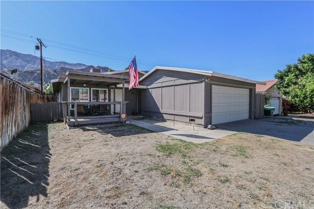 52439 Avenida Carranza, La Quinta, CA 92253 (#TR17060875) :: RE/MAX Estate Properties