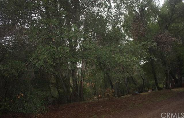 5794 Spruce Avenue - Photo 1