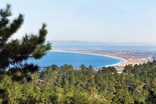 514 Loma Alta Road - Photo 1