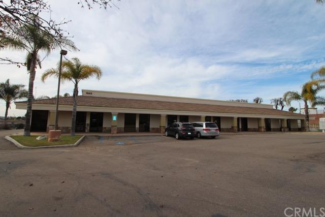 1645-400 Capalina Road #400, San Marcos, CA 92069 (#OC16020740) :: RE/MAX Masters