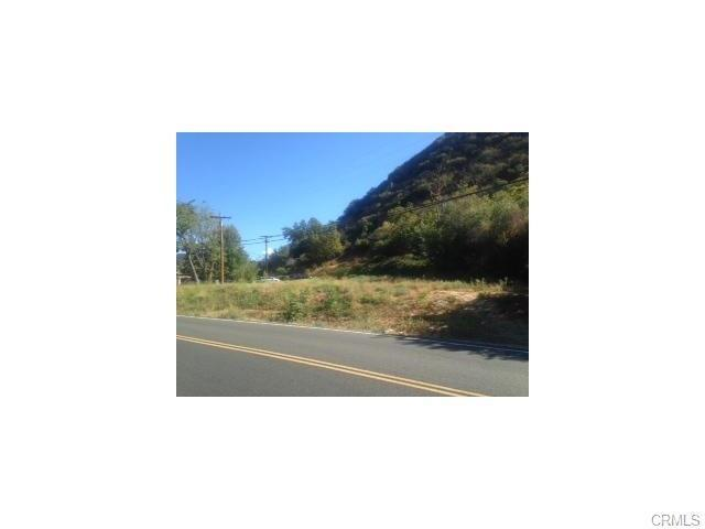 0 Lytle Creek Rd., Lytle Creek, CA 92358 (#IV16028175) :: Z Team OC Real Estate