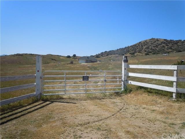 34767 Meadow View Lane, Caliente, CA 93518 (#SW17080783) :: Pismo Beach Homes Team