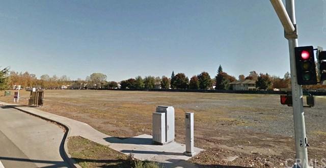 75 Harvest Park Court - Photo 1