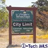 0 Andermatt Drive, Tehachapi, CA 93561 (#316001831) :: Pismo Beach Homes Team