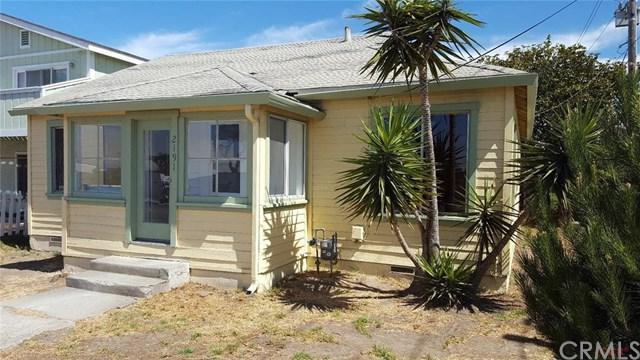 2191 Cienaga Street, Oceano, CA 93445 (#PI1063953) :: Pismo Beach Homes Team