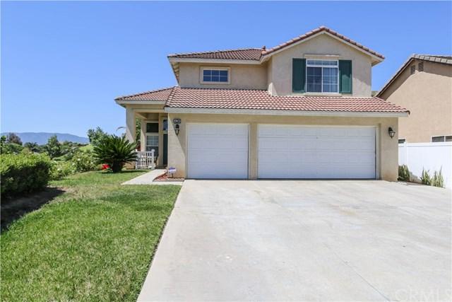 624 Linden Circle, Corona, CA 92879 (#TR17071356) :: RE/MAX Estate Properties