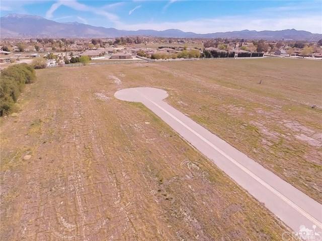 Lyon Avenue, Hemet, CA 92543 (#216009154DA) :: Allison James Estates and Homes