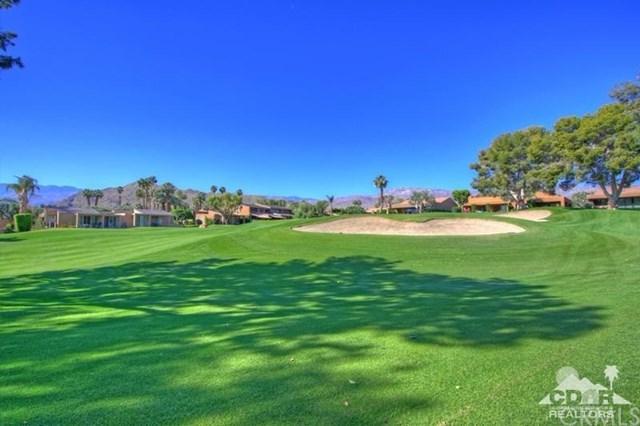 73291 Phoebe Court, Palm Desert, CA 92260 (#217011886DA) :: Millman Team