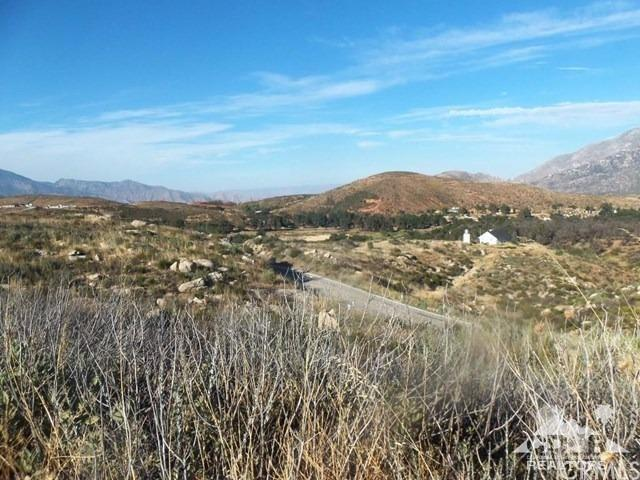 Gorgonio View, Banning, CA 92220 (#217012142DA) :: Z Team OC Real Estate