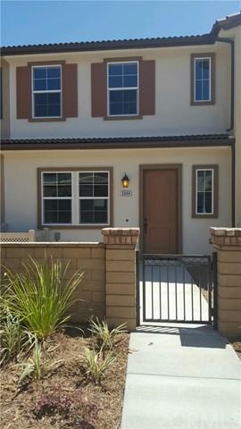 3044 E Via Fiano, Ontario, CA 91764 (#OC17092303) :: Brad Schmett Real Estate Group