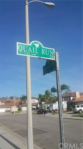 7275 Quail Run Drive, Highland, CA 92346 (#EV17092284) :: RE/MAX Estate Properties