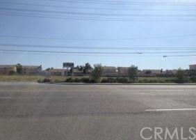 27073 Newport Rd, Menifee, CA 92584 (#SW17092944) :: Brad Schmett Real Estate Group