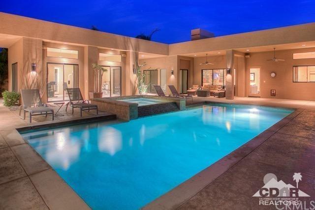72116 Clancy Lane, Rancho Mirage, CA 92270 (#217013146DA) :: RE/MAX Masters