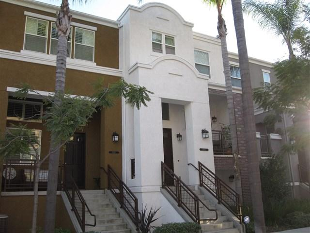 8965 Butternut Ln., San Diego, CA 92123 (#170005786) :: Fred Sed Group