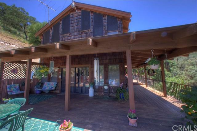 7660 Suey Creek Road, Nipomo, CA 93454 (#PI17101025) :: Pismo Beach Homes Team