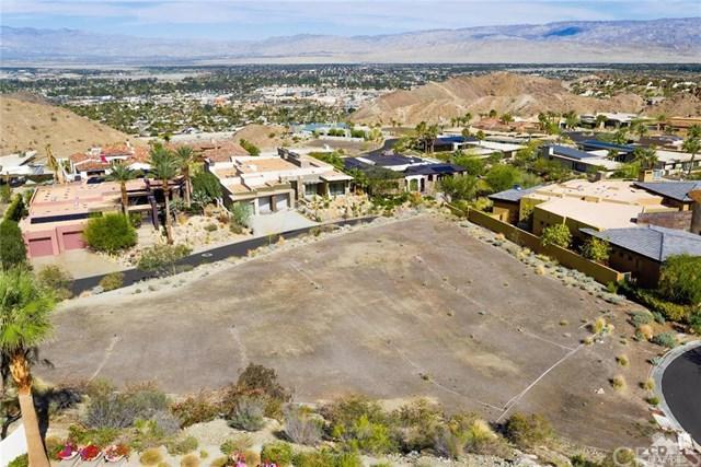 28 Stone Cliff, Rancho Mirage, CA 92270 (#217013682DA) :: Fred Sed Group