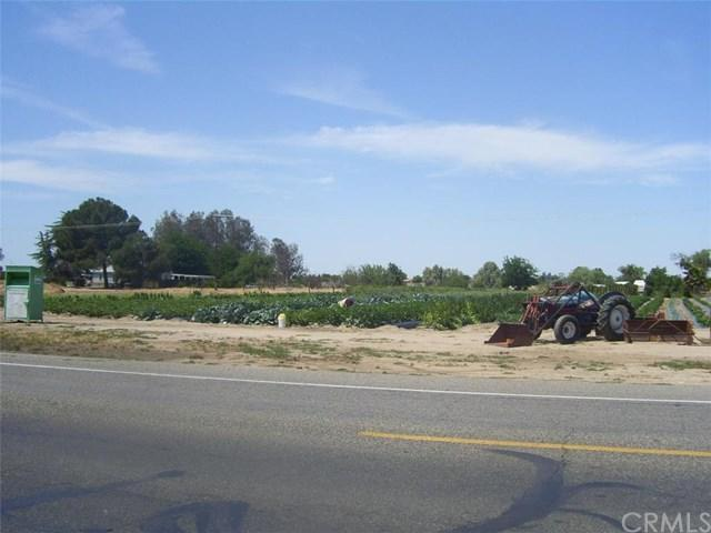 27825 Highway 145, Madera, CA 93638 (#MD16088553) :: Crudo & Associates