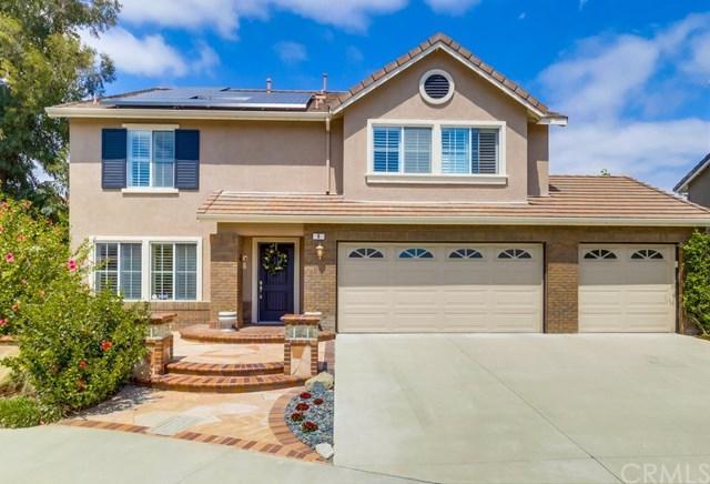 9 Nevada, Irvine, CA 92606 (#OC17102433) :: Fred Sed Realty