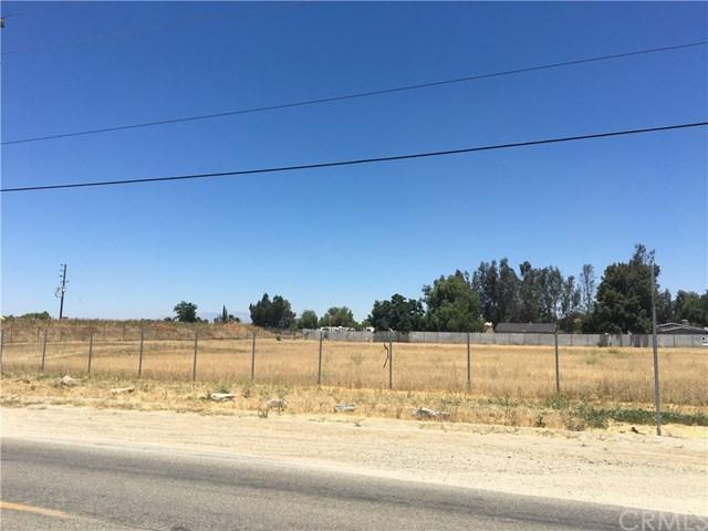 0 Oleander, Mead Valley, CA 92610 (#IV17114240) :: Berkshire Hathaway Home Services California Properties