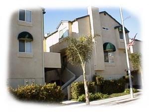 421 Cypress Street #10, Pismo Beach, CA 93449 (#SP17115292) :: Pismo Beach Homes Team