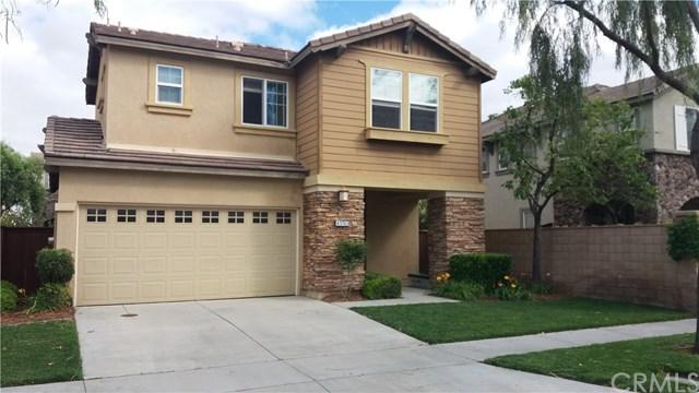 45765 Sierra Court, Temecula, CA 92592 (#SW17118531) :: Kim Meeker Realty Group