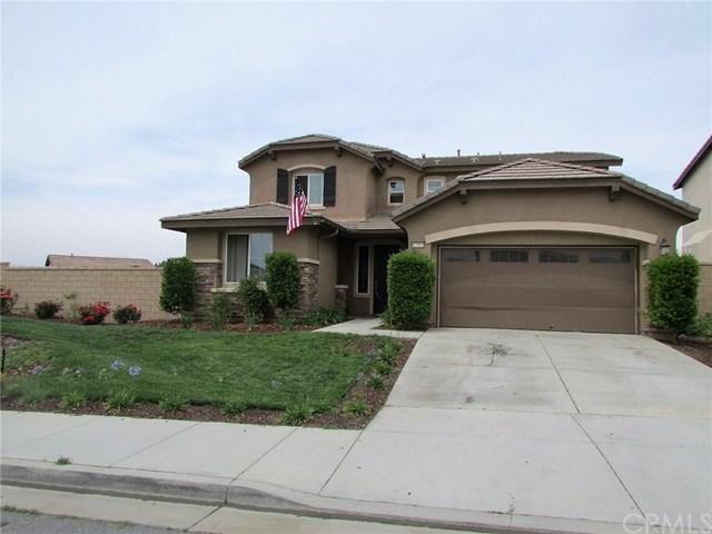 42595 Garcia Way, Temecula, CA 92592 (#SW17122427) :: California Realty Experts