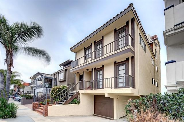 6501 Vista Del Mar, Playa Del Rey, CA 90293 (#SB17125202) :: Erik Berry & Associates