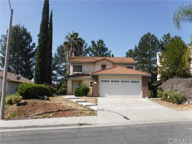 31945 Calle Redondela, Temecula, CA 92592 (#SW17127180) :: Allison James Estates and Homes