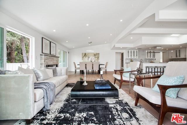 4 Gaucho Drive, Rolling Hills Estates, CA 90274 (#17239098) :: Erik Berry & Associates